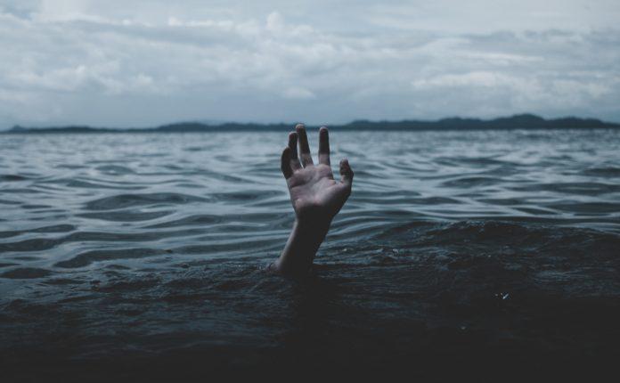 Neustálý příval negativních zpráv vede k pocitu bezmoci