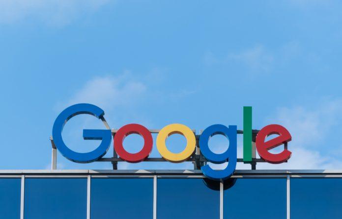 6 věcí, které zjistil Google studiem efektivních manažerů